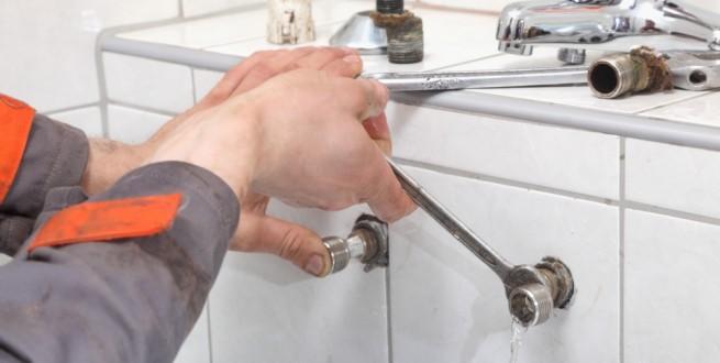 Plumbing Contractors Plumbing Contractor
